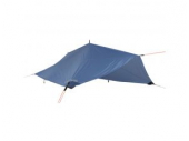NRS Ultralight Wing. Camping and Lounge