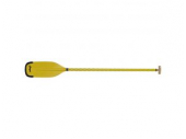 Sawyer Pro Stick Paddle. Oars and Paddles