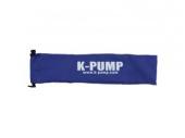 K-Pump 40. Pumps