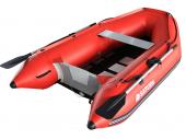 "8'6"" Saturn Slated Floor Boat. 8'6"" Slated Floor Boat"