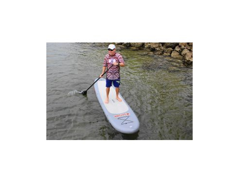 Saturn Superior SUP Boards. SUP Paddle Boards