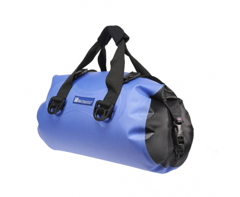 Watershed Chattooga Dry Duffel. Bags & Boxes