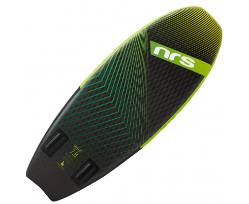 NRS Whip Inflatable SUP Boards. NRS Inflatable SUP Boards