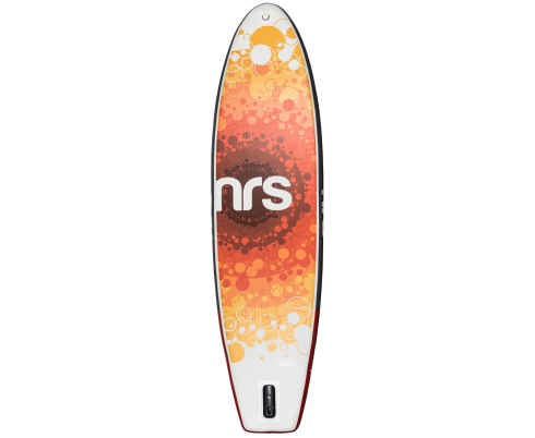 NRS Youth Amp Inflatable SUP Board. NRS Inflatable SUP Boards