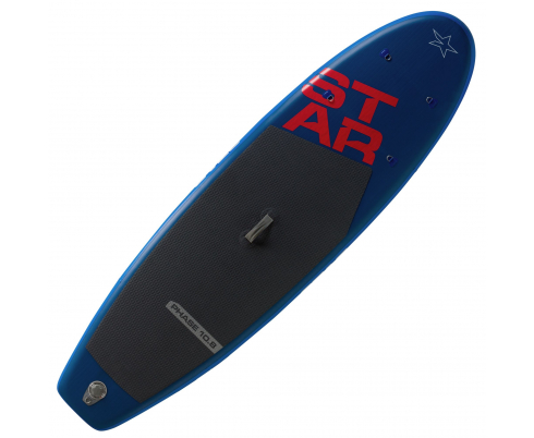 STAR Phase Inflatable SUP Boards. NRS Inflatable SUP Boards