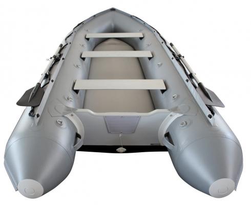 14' Performance KaBoat ZK430. Performance KaBoats