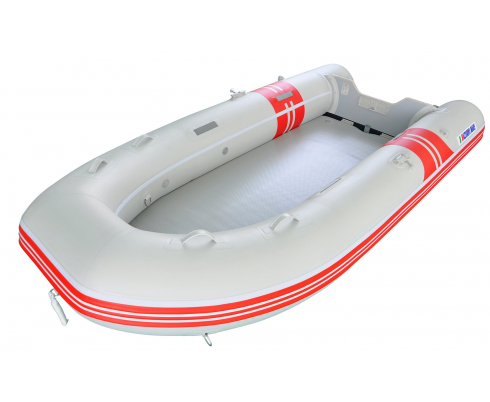 12' Inflatable Boat. Saturn Inflatable Boats