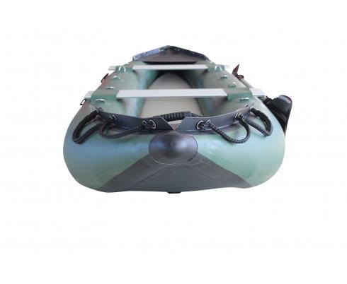 13' Saturn Fishing Kayak. 13' Fishing Kayak
