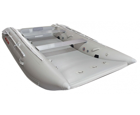 11' Saturn Catamaran. 11' Catamaran MC330