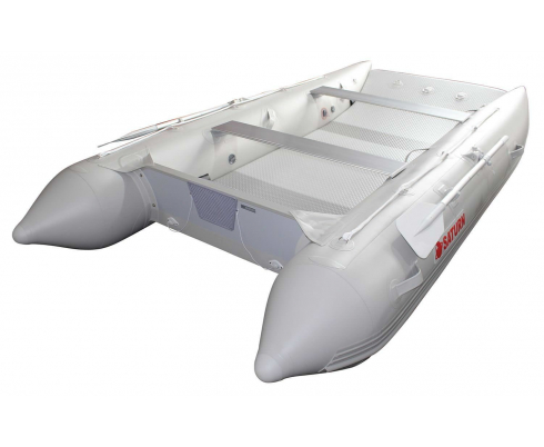 12' Saturn Catamaran. Saturn Catamaran