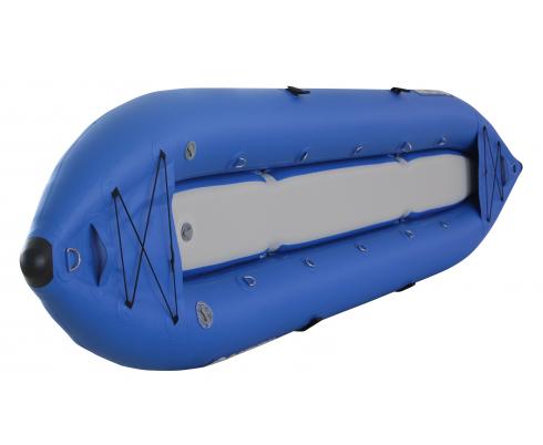 14' Ocean Kayak. 14' Ocean Kayak
