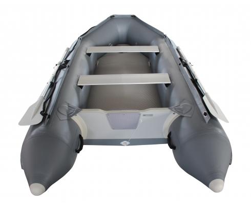 "9'6"" Saturn Dinghy Tender. 9'6"" Dinghy Tender"