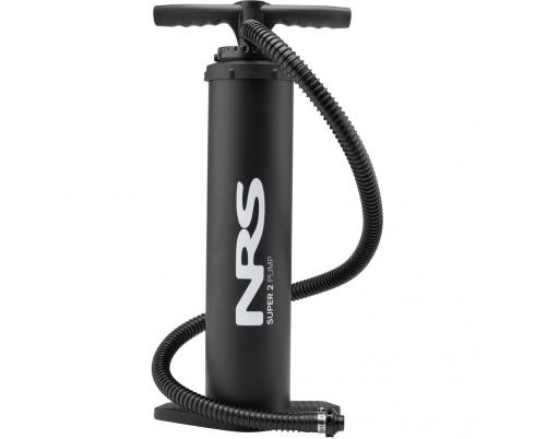 NRS Super 2 HP Pump. Pumps