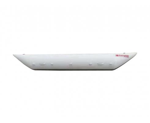 "15'6"" Saturn Cataraft. 15'6"" Cataraft"