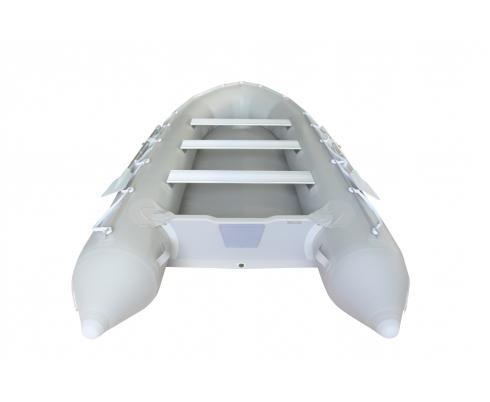 14' Saturn Long Tender. 14' Long Dinghy Tender