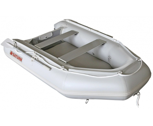 "9'6"" Saturn Dinghy Tender. 9'6"" Dinghy Tender"
