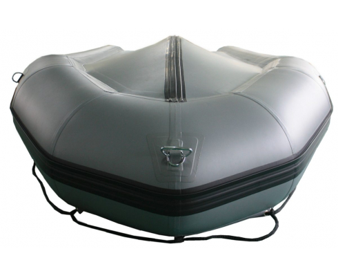 18' Saturn Inflatable Boat. 18' Inflatable Boat
