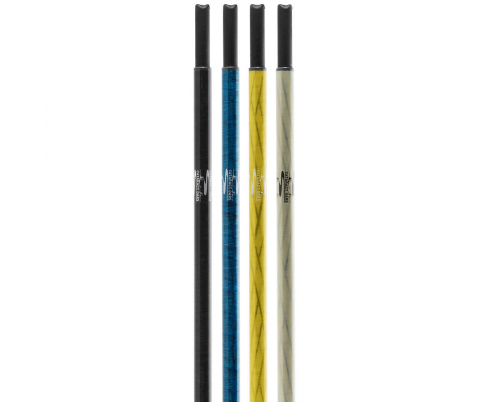 Cataract SGG Oar Shaft. Oars and Paddles