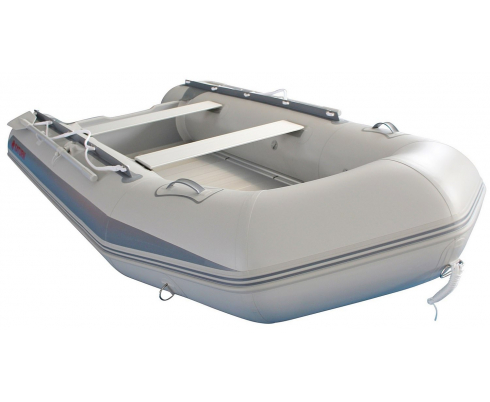 11.9' Saturn Budget Boat. 11.9' Budget Boat