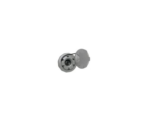 Leafield C7 Valve. Accessories - Parts