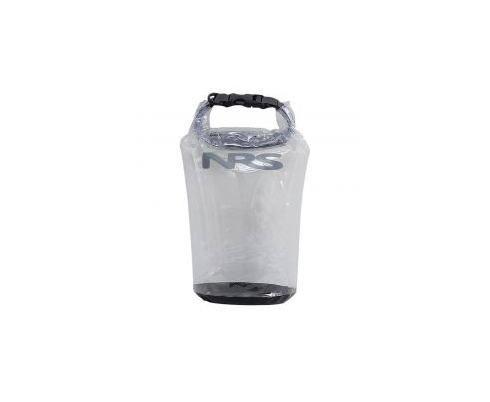 NRS Dri-Stow Dry Bag. Accessories - Parts