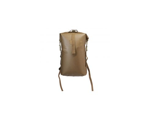 Watershed Animas Backpack. Accessories - Parts