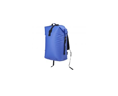 Watershed Westwater Backpack. Accessories - Parts