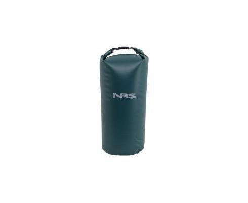 NRS Tuff Sack Dry Bag. Bags & Boxes
