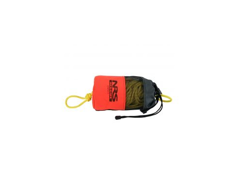 NRS Compact Rescue Throw Bag. Accessories - Parts
