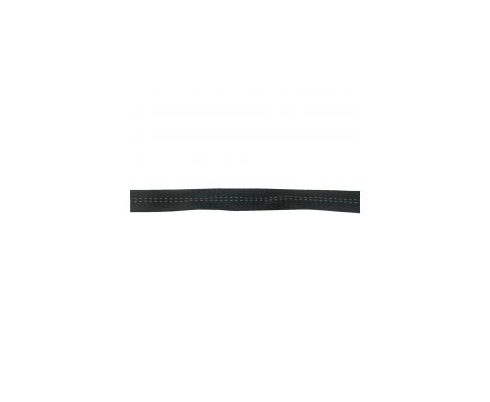 "Tubular Webbing 1"". Accessories - Parts"