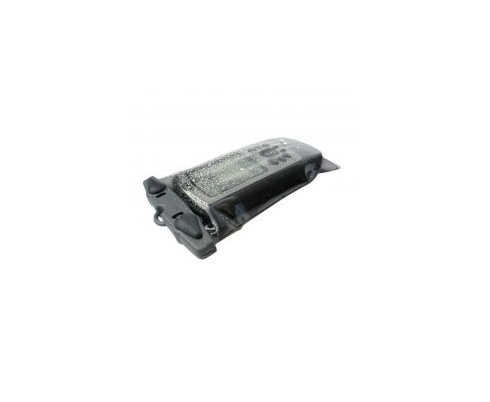 Aquapac Small Whanganui Electronics Case - 348. Accessories - Parts