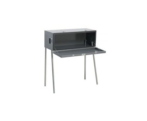 Eddy Out Kitchen Dry Box. Accessories - Parts