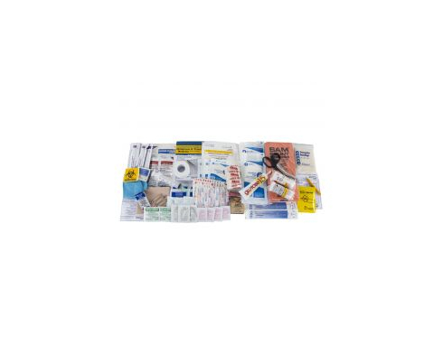 Pro Paddler Medical Kit. Accessories - Parts