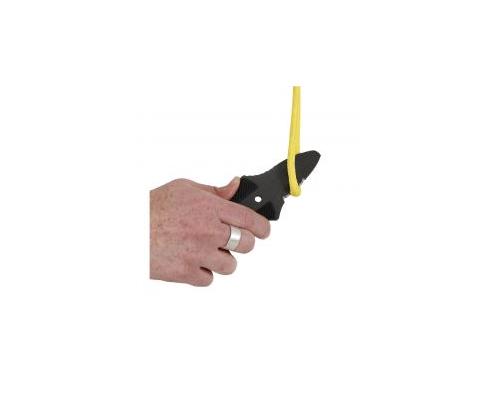 NRS Co-Pilot Knife. Accessories - Parts