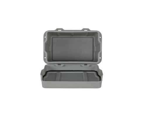 NRS Boulder Camping Dry Box. Accessories - Parts
