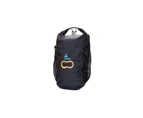 Aquapac 35L Wet & Dry Backpack - 789. Bags & Boxes