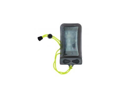 Aquapac Micro Whanganui Case - 098. Accessories - Parts