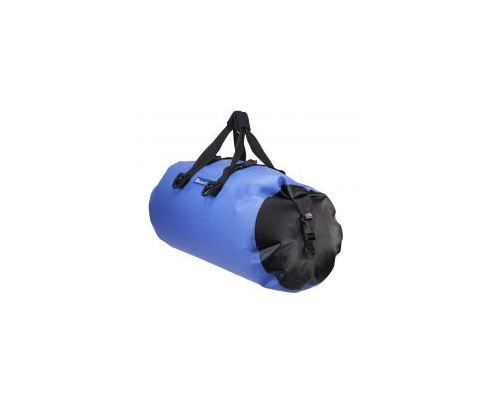 Watershed Colorado Dry Duffel. Bags & Boxes