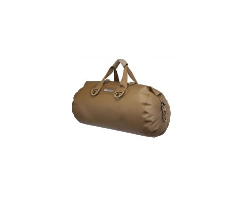 Watershed Yukon Dry Duffel. Accessories - Parts