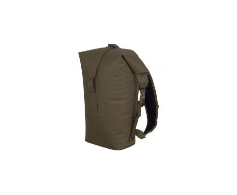 Watershed Big Creek Day Pack. Bags & Boxes