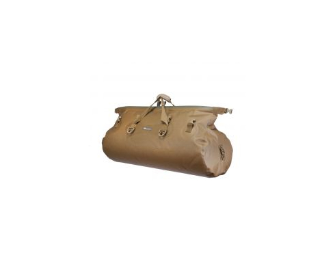 Watershed Mississippi Dry Duffel. Accessories - Parts