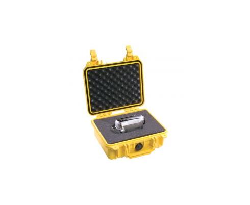 Pelican Case - 1200 Dry Box. Accessories - Parts