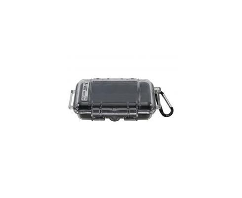 Pelican Micro Cases. Accessories - Parts