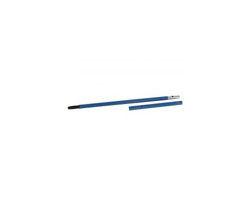 Carlisle 2-Piece Oar Shaft. Accessories - Parts