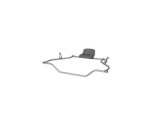 NRS Stern Raft Frame. Accessories - Parts