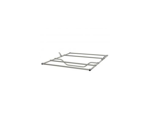 NRS Compact Outfitter Raft Frame. NRS Frames