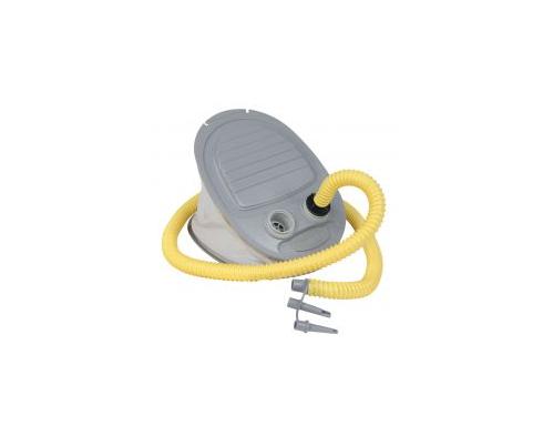 Bravo 2 Foot Pump. Accessories - Parts