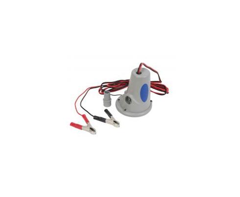 NRS Blast Inflator Pump. Accessories - Parts