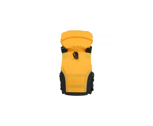 NRS Big Water V PFD. Life Jackets