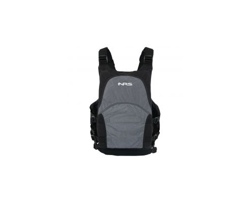 NRS Big Water Guide PFD. Accessories - Parts